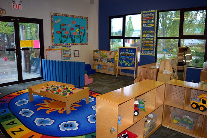 golden ears preschool golden ears preschool providing quality care for 28 years 836