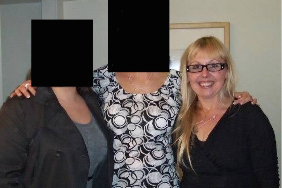 salt spring single mature ladies Single and over 50 - what is your gender and preference.