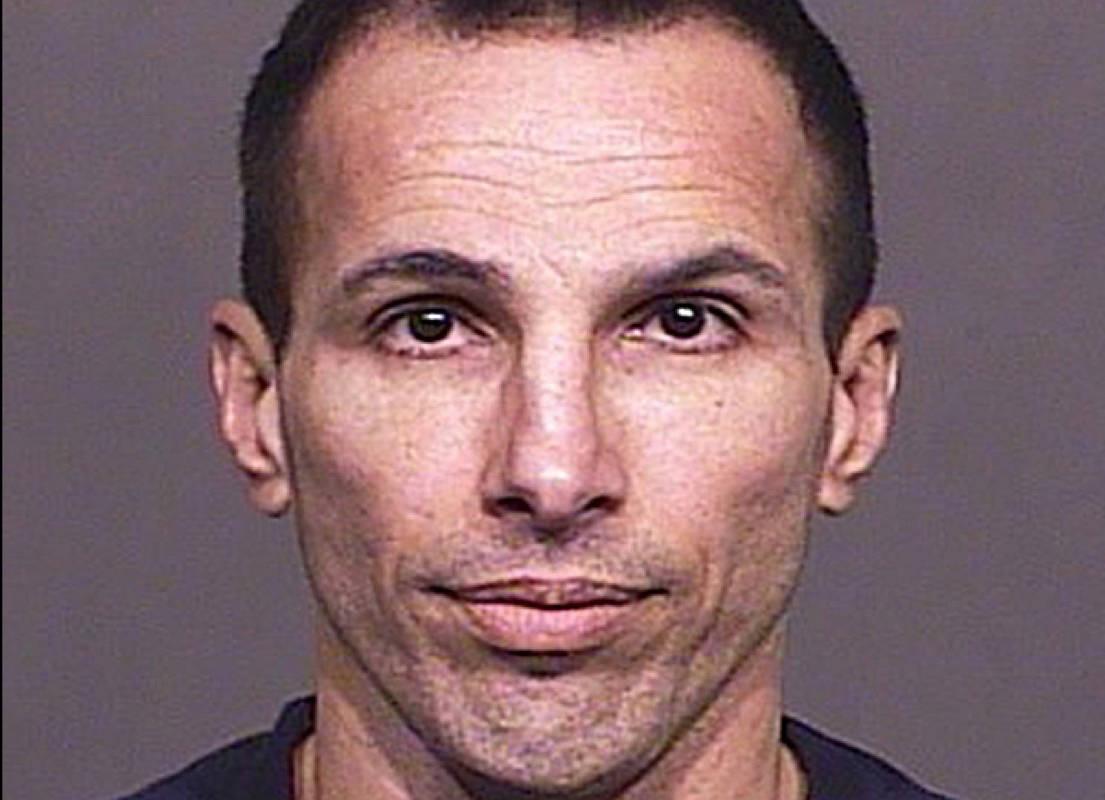 Maple Ridge man charged in 'romance fraud' case
