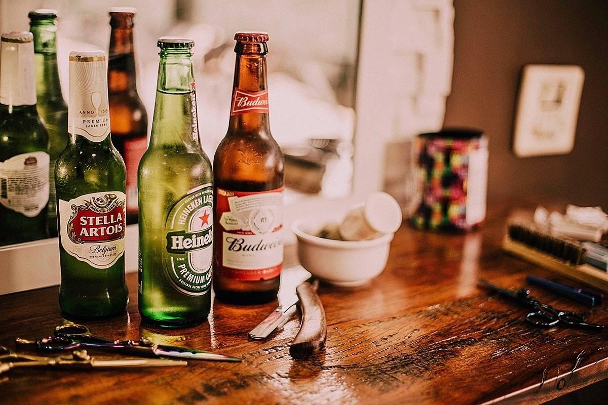 Watch How to Get a Liquor Server License video