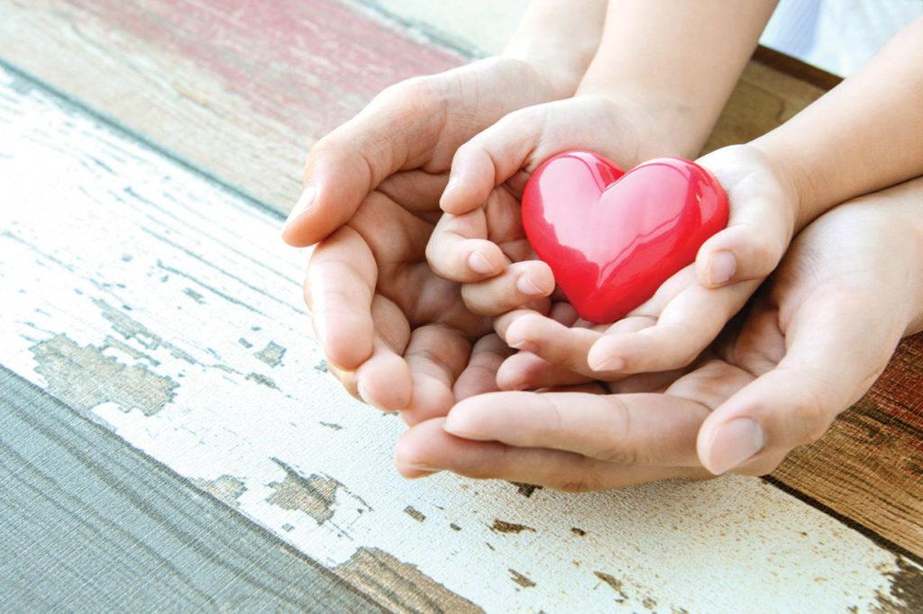 5 tips for self-care, mental wellness this holiday season