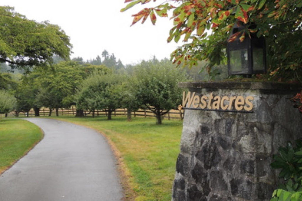 VSO coming to Westacres in Maple Ridge
