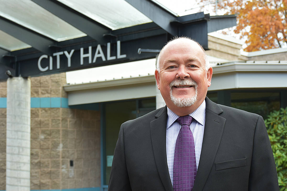 Ag commission OKs new North Lougheed plan