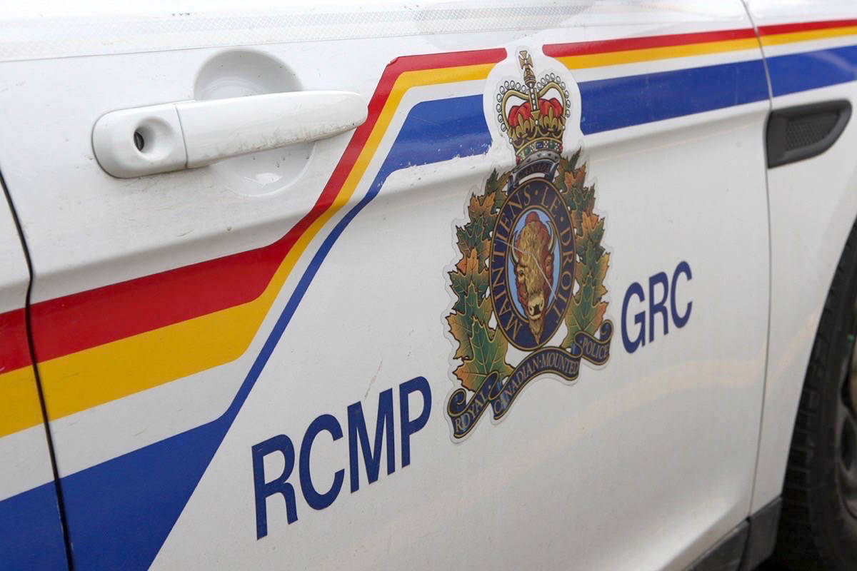 Pitt Meadows police review nearing recommendations