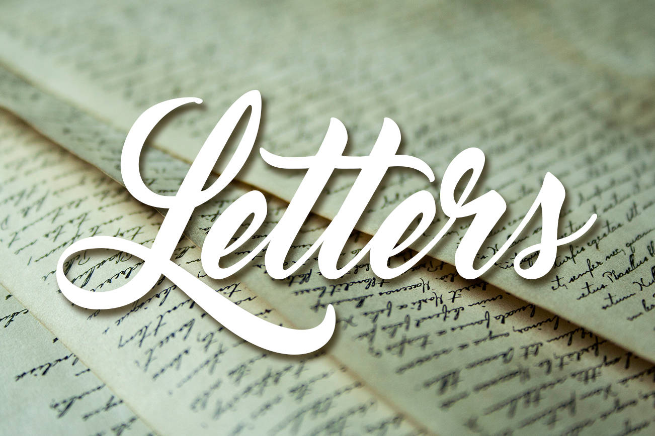 LETTER: Don't pick a party based on promises around carbon tax