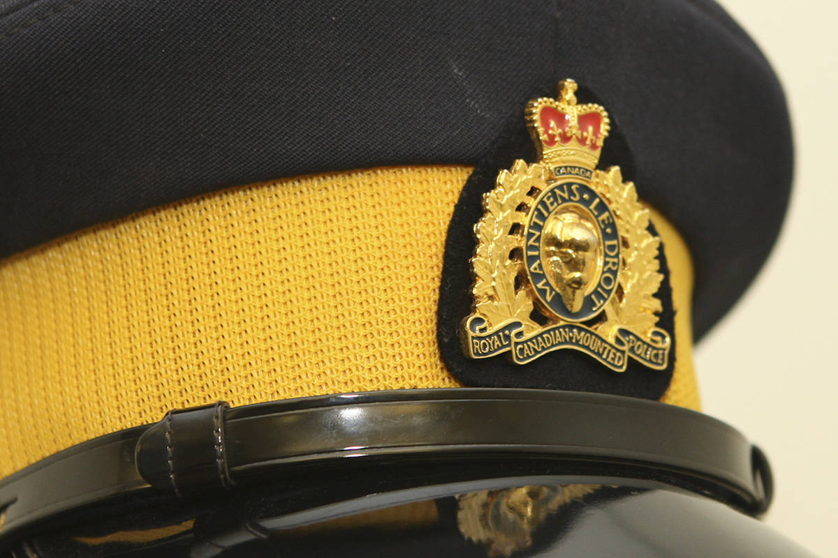 Lottery charges against two Maple Ridge women dropped