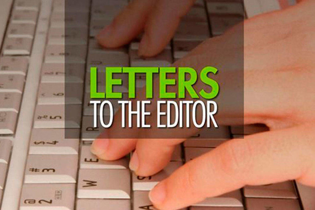 LETTER: Pitt Meadows prof locks himself away to learn more about today's budget - Maple Ridge News