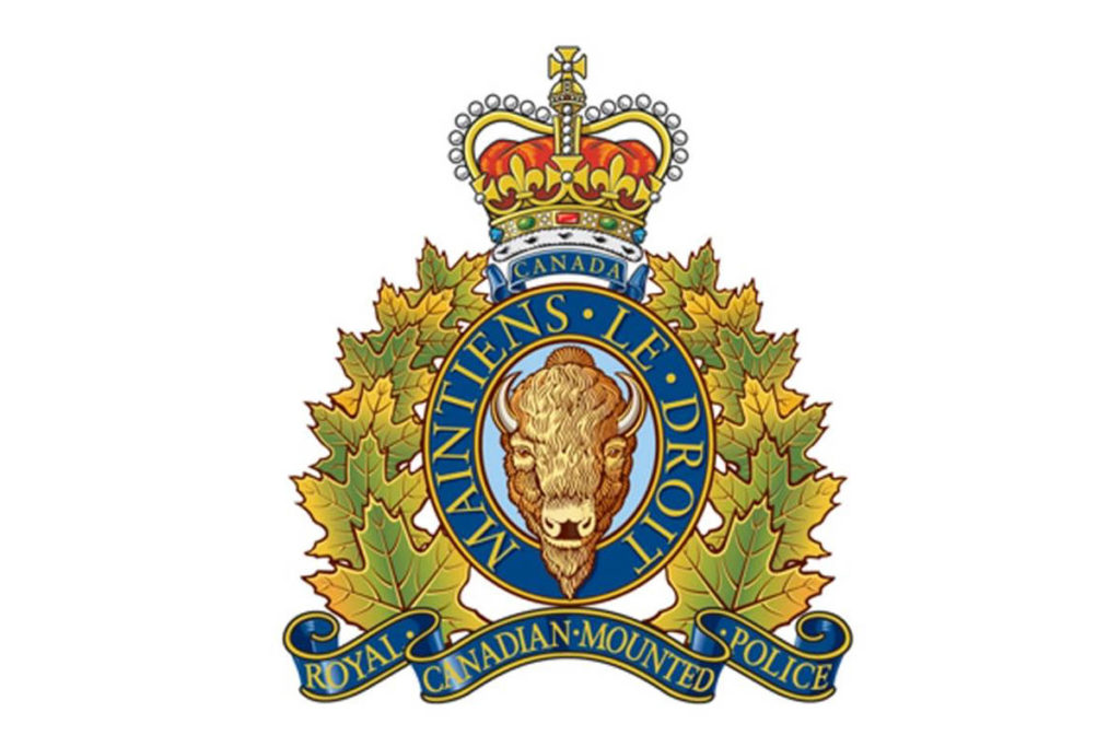 Initial police report of 2015 accident was 'inaccurate' Langley RCMP say - Maple Ridge News