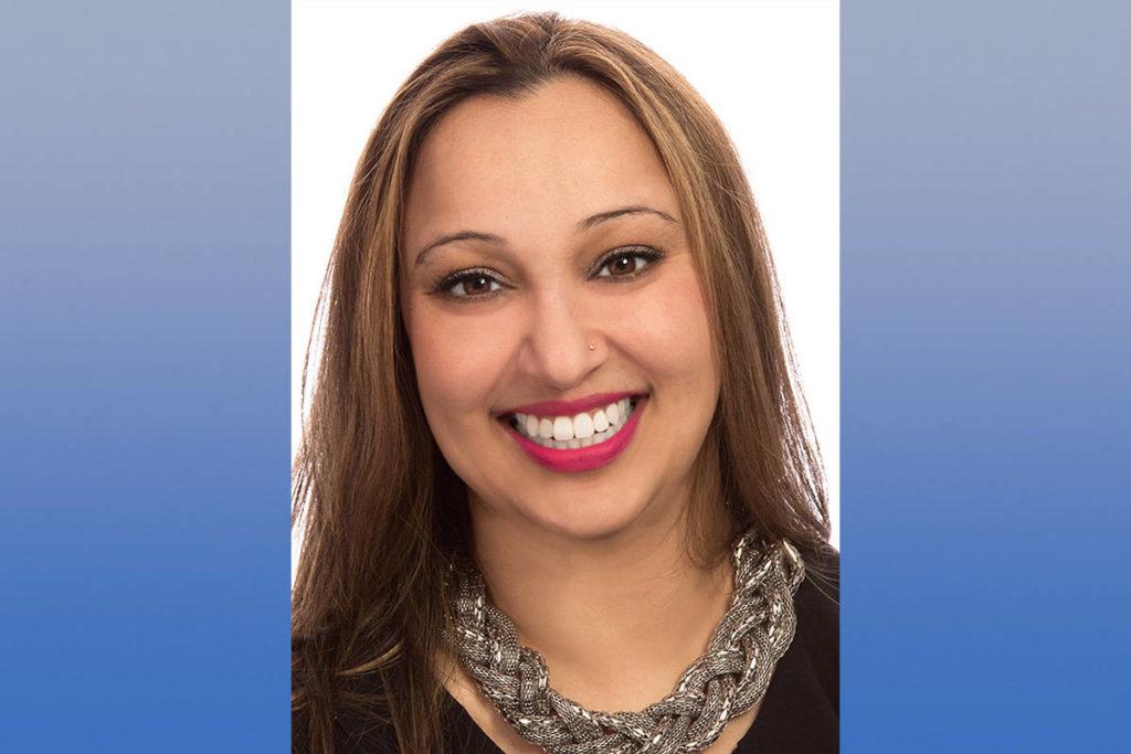 'Die!': Vernon councillor mailed death threat - Maple Ridge News