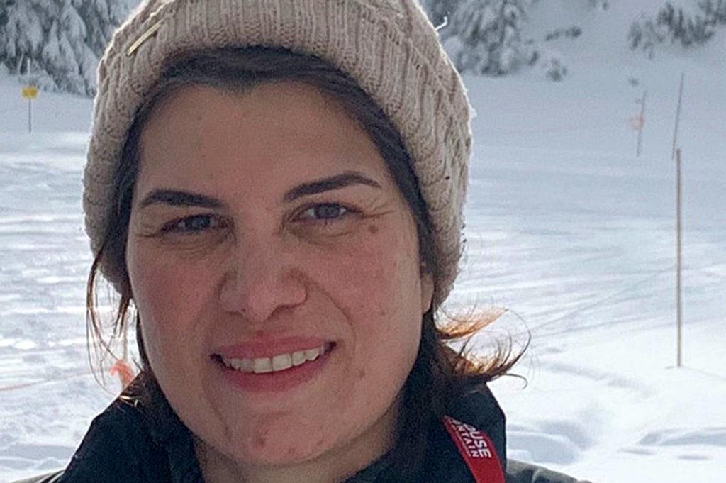 Private investigator joins hunt for missing Maple Ridge pharamacist - Maple Ridge News