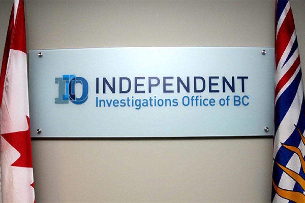 Police watchdog investigating death of man in Delta - Maple Ridge News