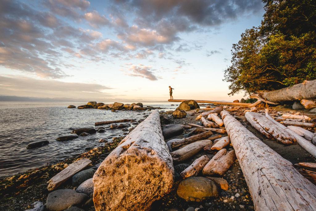 B.C. photographer takes top Canadian Geographic photo prize - Maple Ridge News