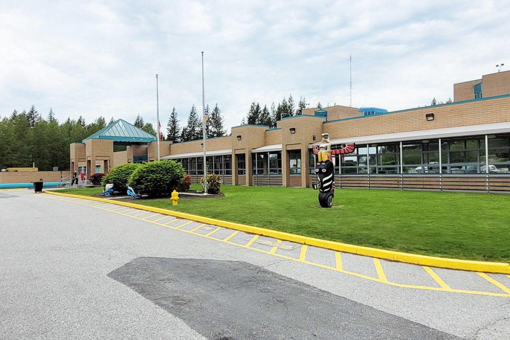 New program offers hope for those imprisoned in Maple Ridge - Maple Ridge News