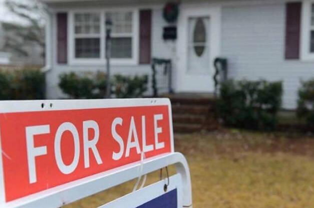 Condo sales double in Maple Ridge and Pitt Meadows – Maple Ridge News